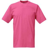 T-SHIRT KINGS CERISE
