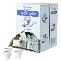 KAFFEMJÖLK 1,5% 16ML 100-PACK
